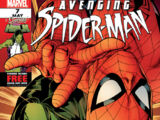 Avenging Spider-Man Vol 1 7