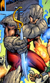 B'arr (Earth-616) from Fantastic Four Vol 3 1 001.png