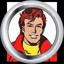 Badge-965-3