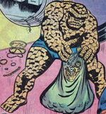 Benjamin Grimm (Earth-57780) from Spidey Super Stories Vol 1 23 0001