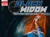 Black Widow 2 Vol 1 5