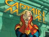 Captain Marvel Vol 8 7