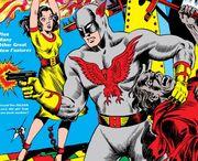 Carl Burgess (Earth-616) from Daring Mystery Comics Vol 1 5 001