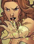 Carmella Unuscione (Earth-616) from X-Men Blue Vol 1 26 002