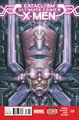 Cataclysm Ultimate X-Men Vol 1 1.jpg
