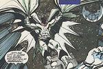 Dark Moon (Earth-9209) from Marc Spector Moon Knight Vol 1 42 0001