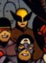 Dark Reign Fantastic Four Vol 1 3 page 12 James Howlett (Earth-538)