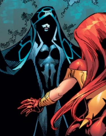 File:Desolation (Earth-616) from Uncanny X-Men Vol 1 382.png