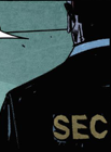 Frank (Security) (Earth-616) from International Iron Man Vol 1 7 001