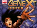 GeNext: United Vol 1 3