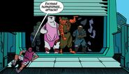 High Evolutionary's Goons (Earth-616) from Unbeatable Squirrel Girl Beats Up the Marvel Universe! Vol 1 1 001