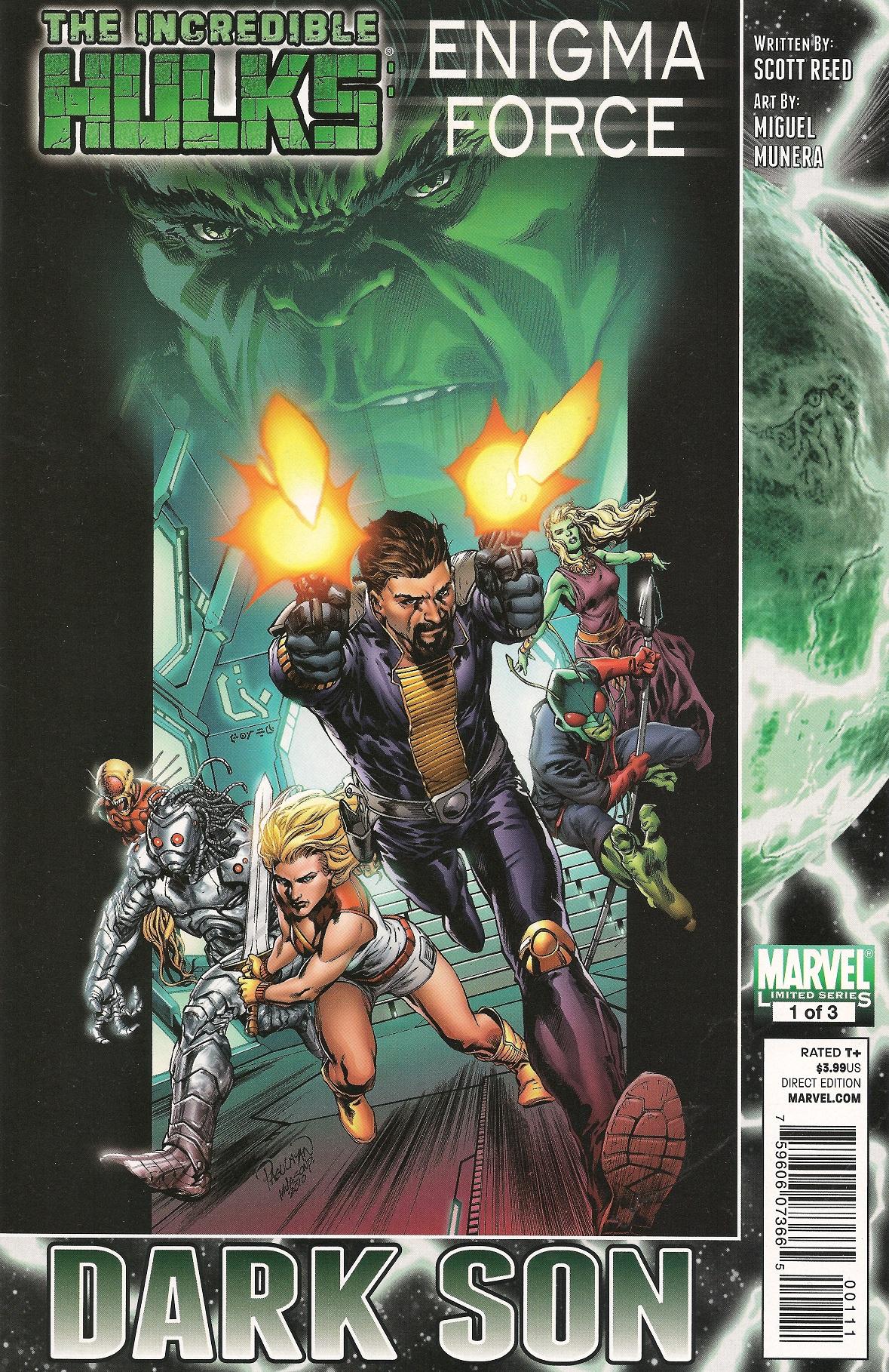 Incredible Hulks Enigma Force Vol 1 1.jpg