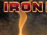 Iron Man 2.0 Vol 1 12