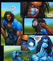 Janus (Atlantean) (Earth-616) from Wolverine Vol 3 44 0001