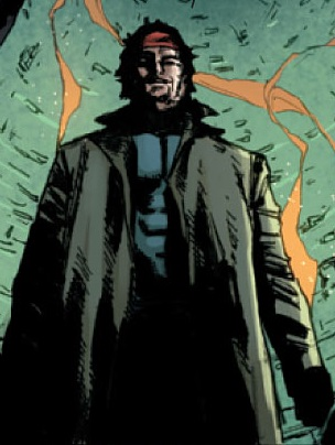 File:Jean-Luc LeBeau (Earth-616) from Gambit Vol 5 16 0004.jpg