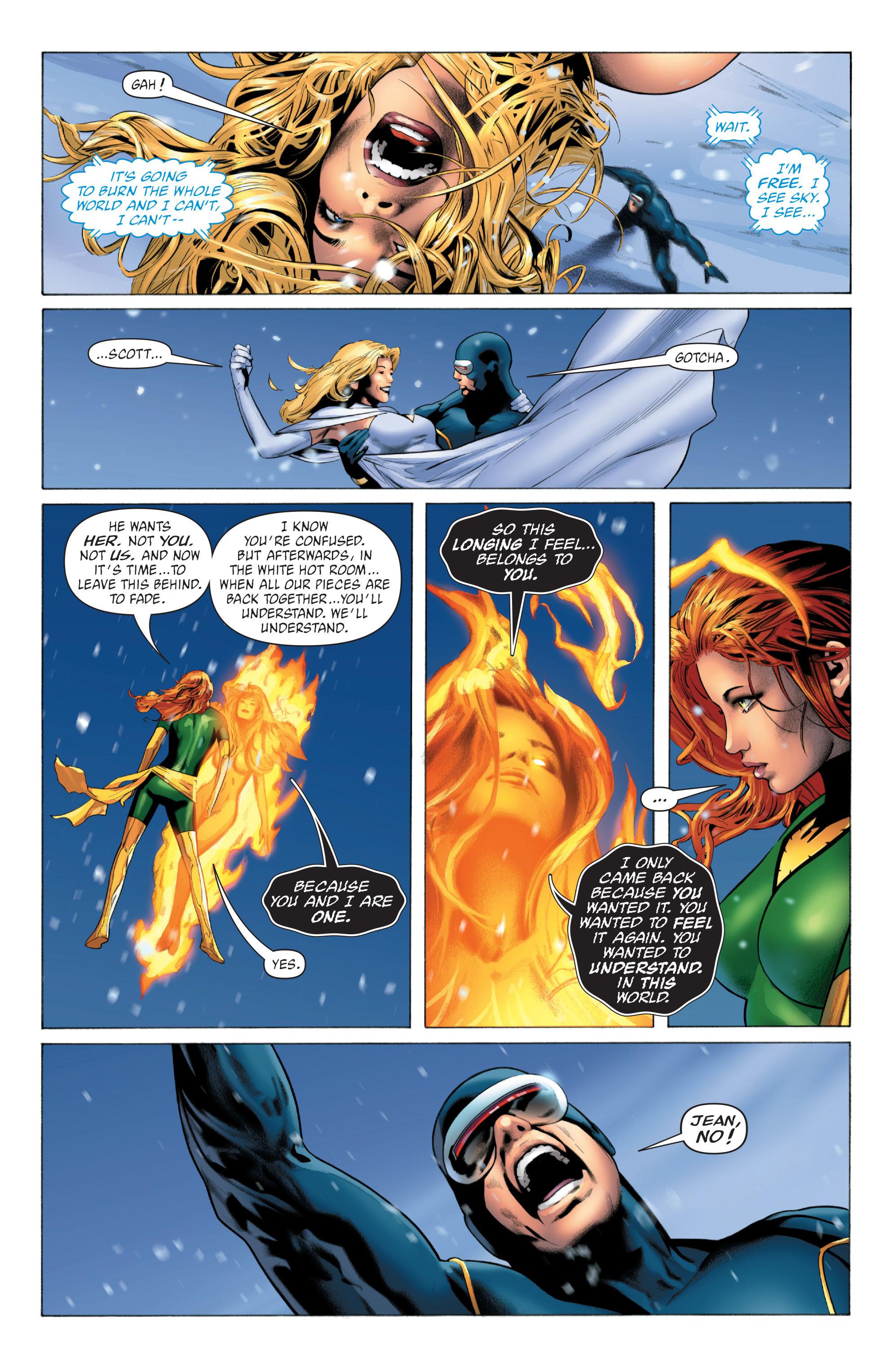 Jean Grey (Earth-616) | Marvel Database | FANDOM powered by