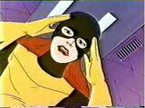 Jean Grey (Earth-8107)