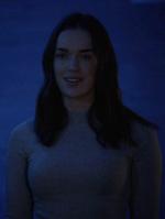 Jemma Simmons (LMD) (Earth-199999) from Marvel's Agents of S.H.I.E.L.D. Season 4 22 001