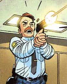 Jim (Los Angeles) (Earth-616) from Amazing Spider-Man Vol 2 43 001