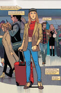 Julie Power (Earth-616) from Runaways Vol 5 8 001