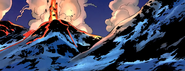 Jungfrau from Fantastic Four Vol 1 568 001