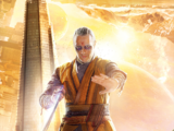 Kaecilius (Earth-199999)