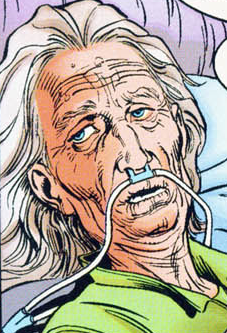 Knorda (Earth-616) from Domination Factor Fantastic Four Vol 1 1.1 001