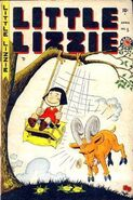 Little Lizzie Vol 1 5