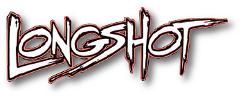 Longshot Logo