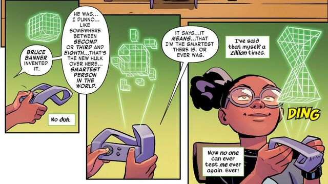 File:Lunella Lafayette (Earth-616) from Moon Girl and Devil Dinosaur Vol 1 13.JPG