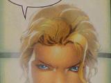 Maria Cortez (Earth-616)