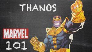 Marvel 101 Season 1 39
