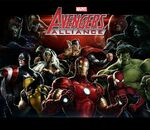 Marvel Avengers Alliance 002