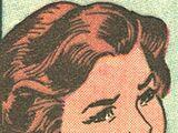 Mary Sue Lester (Earth-616)