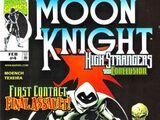 Moon Knight Vol 4 4