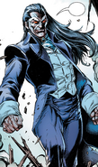 Morlun (Earth-001) from Spider-Man Life Story Vol 1 5 001