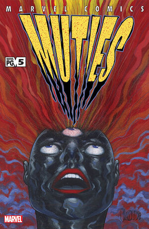 Muties Vol 1 5