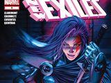New Exiles Vol 1 9