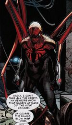 Otto Octavius (Earth-616) from Amazing Spider-Man Vol 3 10 002