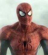 Peter Parker (Earth-6109) 004