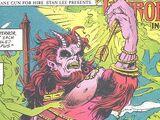 Priapus (Earth-616)