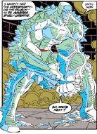 Robert Drake (Earth-616) from Uncanny X-Men Vol 1 300 0001