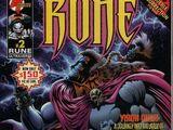 Rune Vol 2 2