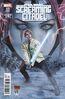 Star Wars The Screaming Citadel Vol 1 1 Mile High Comics Exclusive Variant