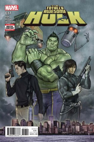 File:Totally Awesome Hulk Vol 1 17.jpg