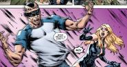 Vanisher (Earth-616) from Uncanny X-Men Vol 5 19 003