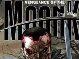 Vengeance of the Moon Knight Vol 1 3