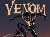 Venom Vol 2 40