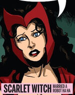 Wanda Maximoff (Earth-14105) from Original Sins Vol 1 5 0001