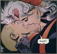 Wanda Zatara (Earth-9602) from Doctor Strangefate Vol 1 1 008